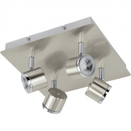 LED Spotlight Cluster 26cm