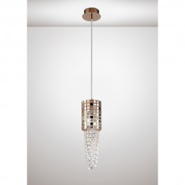 Pendant Light 10cm