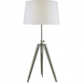Table Lamp 72cm