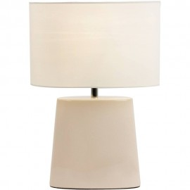 Table Lamp 41cm