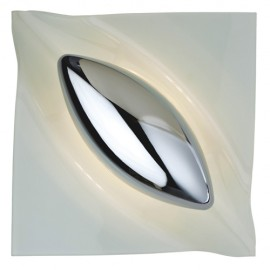 Wall Light 28.5cm
