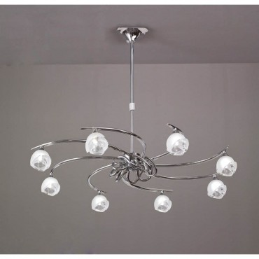 Ceiling Light 86cm