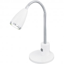 LED Desk Lamp 32cm
