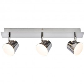 LED Spotlight Bar 50cm