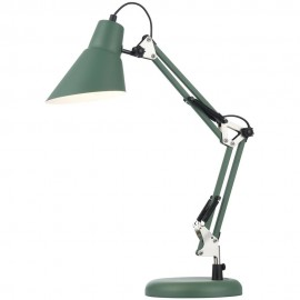Table Lamp 18.5cm