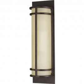 Wall Light 12.7cm