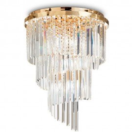 Ceiling Light 50cm
