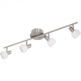 LED Spotlight Bar 76cm