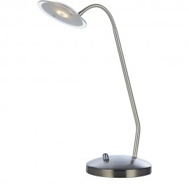 LED Desk Lamp 42cm