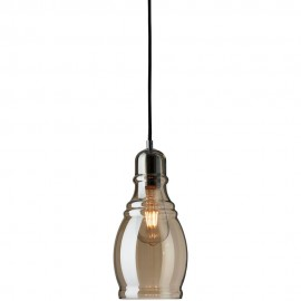Pendant Light 14cm