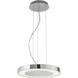 LED Pendant Light 35cm