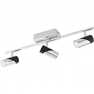 LED Spotlight Bar 57.5cm