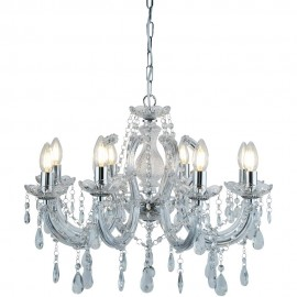Ceiling Light 61cm