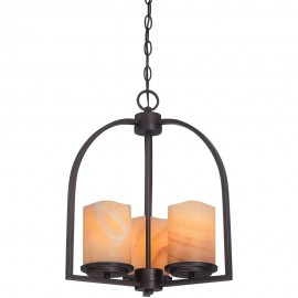 Pendant Light 41.9cm