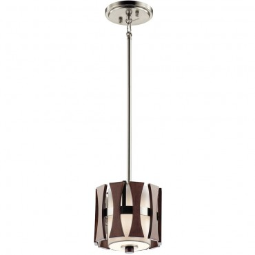 Pendant Light 19.8cm