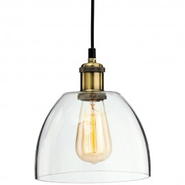 Pendant Light 19.5cm