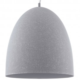 Pendant Light 48.5cm