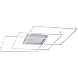 Ceiling Light 95cm