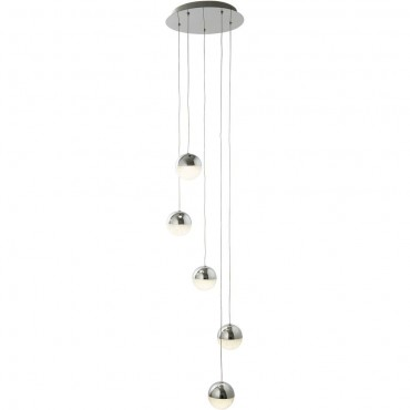 LED Pendant Light 30cm