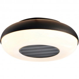 Outdoor Porch Light 28cm