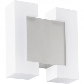 Outdoor LED Wall Light  18cm