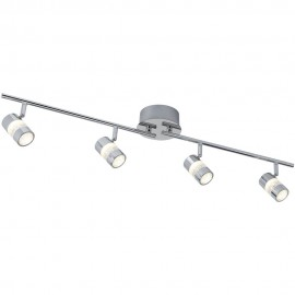 Bathroom LED Spotlight Bar 90.5cm