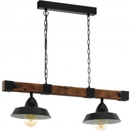 Pendant Light 86cm