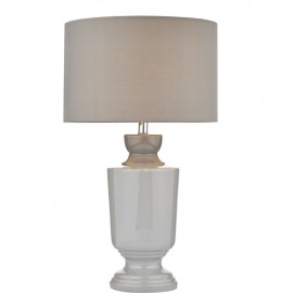 Table Lamp 65cm