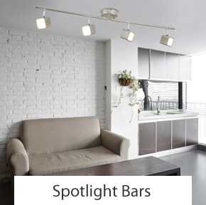 Spotlight Bars & Clusters