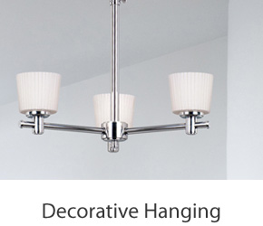Bathroom Hanging Ceiling Lights
