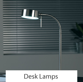 Desk & Reading Lamps