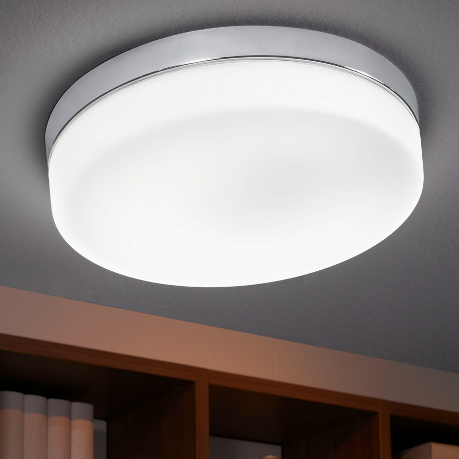 Fluorescent Kitchen Ceiling Lights Uk Www