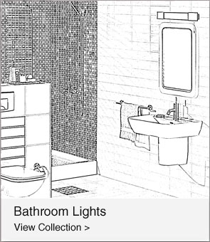 Simple As Such, There Is An Increased Demand For The Right Kind Of Lighting For The Modern Bathroom Gone Are The Days When