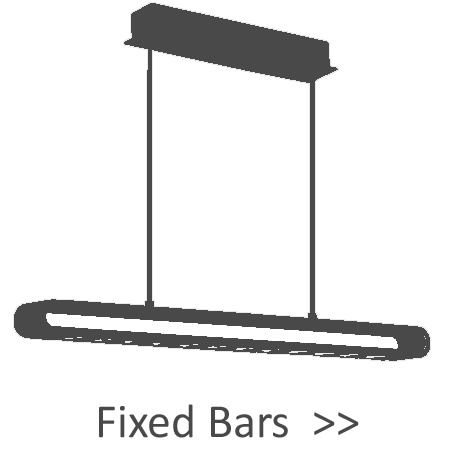 Fixed Bars