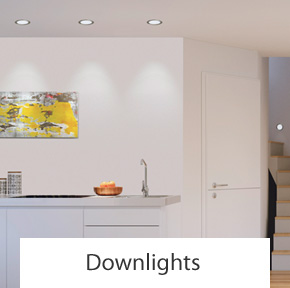 Clearance Downlights