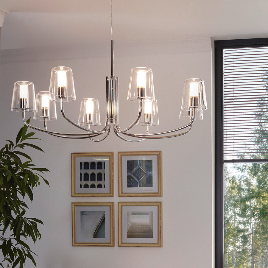 Cool Hall Landing Ceiling Lights Largest Home Design Picture Inspirations Pitcheantrous