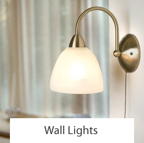 Clearance Wall Lights