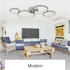 Modern Ceiling Lights Transitional ...