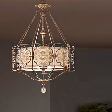 bedroom ceiling light styles 14193 | ornate