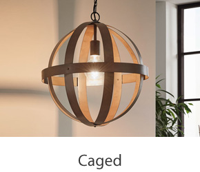 or browse full pendant lights range below