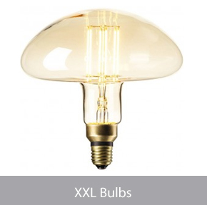 LED XXL Bulbs