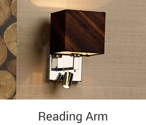 Reading Wall Lights